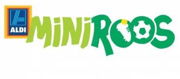 Miniroos Gala Days