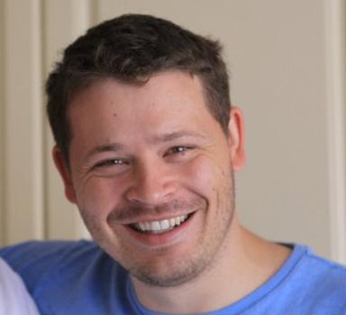 Wit Chylewski