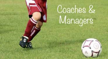Are you a Coach or Manager in 2019?