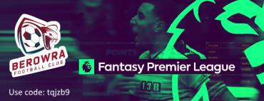 Fantasy Premier League for BFC