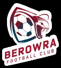 Berowra Football Club