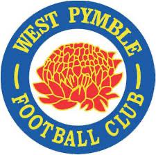 West Pymble