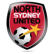 North Sydney United