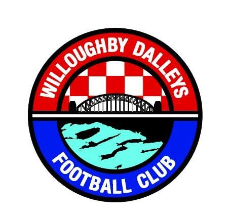 Willoughby Dalleys
