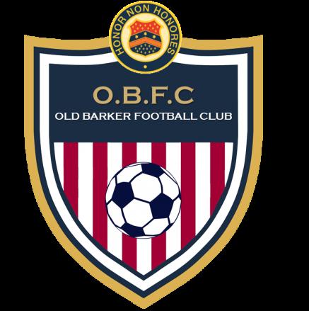 Old Barker FC
