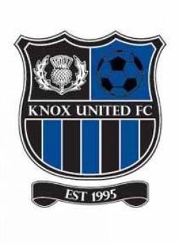 Knox United